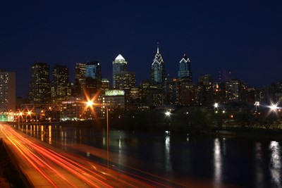 Philadelphia is one of the most welcoming destinations in the country for family travel.