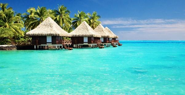 All Inclusive Resorts Of Bora Bora