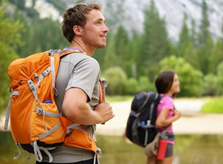 Best Hiking Trails in Yosemite