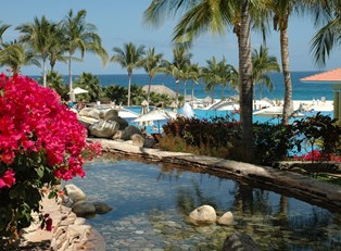 5 All-Inclusive Cabo San Lucas Hotels