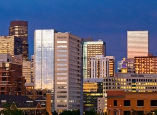 Top Denver Hostels