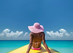 barbados is one of the hottest summer destinations of 2015