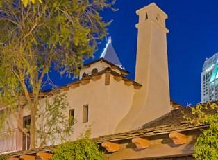 Best Hostels in Sunny San Diego