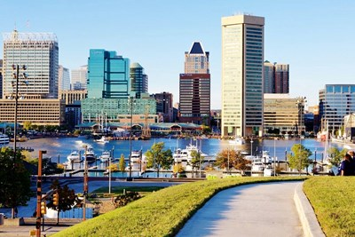 15 Cities That Pay You to Live There