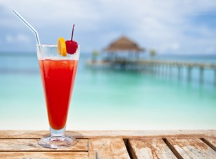 Benefits of All-Inclusive Resorts