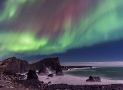 iceland is one of the most welcoming countries in the world to foreign visitors