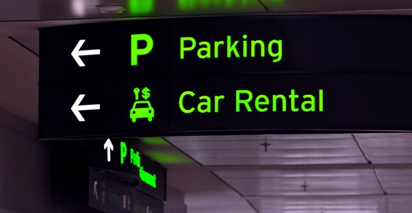 Is Rental Car Insurance Really Needed?