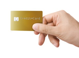 Top 5 Travel Credit Cards for Hotel Rewards